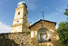 костел Святого Мартина