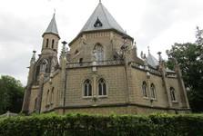 Гробница Шварценберга