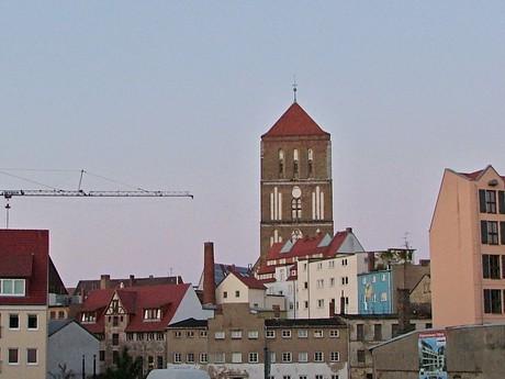 Nikolaikirche (Rostock)