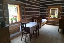 малая комната
