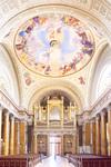 базилика Св. Иоанна Апостола