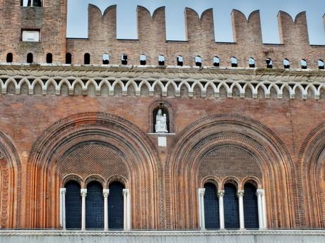 Il Gotico (Piacenza)
