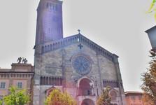 Duomo (Piacenza)