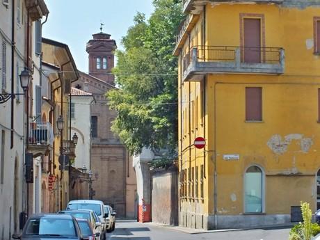 Santa Maria della Pace (Piacenza)