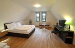 Hotel_Agnes 5