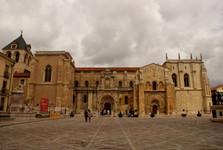 костел Св. Исидора