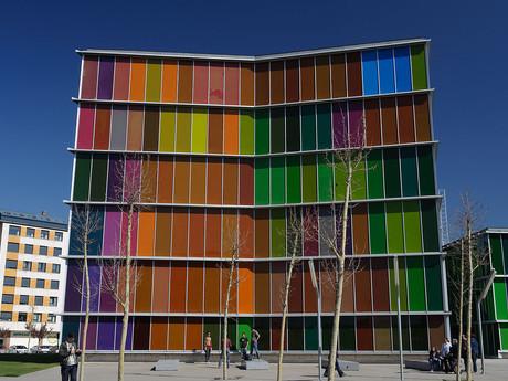 Muzeum současného umění