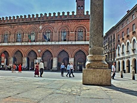 Palazzo del Comune (Cremona)
