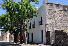 Museo Casa Nacarello