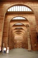 Музей римского искусства