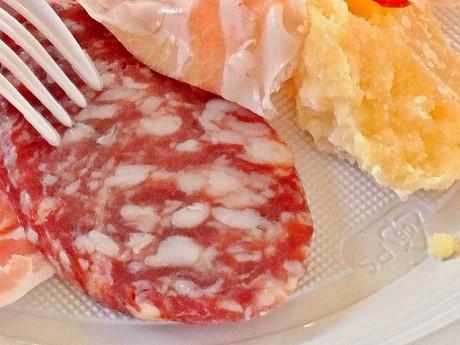 Salame Cremona