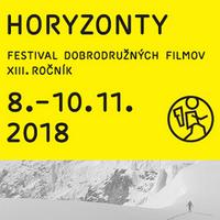 festival Horyzonty
