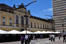 Mercado Público