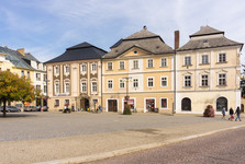 Площадь Палацкого