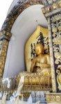 pagoda Míru