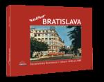 Bratislava – retro