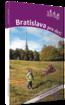 kniha Bratislava pre deti