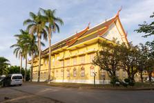 muzeum v Nan