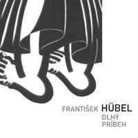 FRANTIŠEK HÜBEL