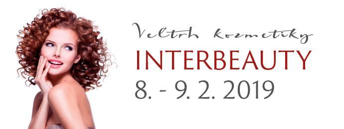 Interbeauty 2019
