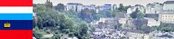 Luxembursko / Lichtenštajnsko