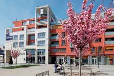 Academic Hotel