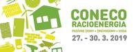 CONECO-RACIOENERGY