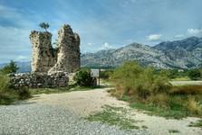 Starigrad je skvelým východiskovým bodom pre výlety