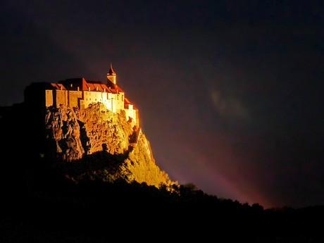 (c) Steiermark Tourismus - Manfred Polansky