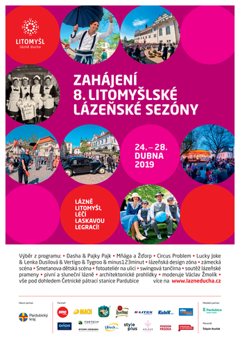 LAZNE_DUCHA_2019_plakat_imageovy