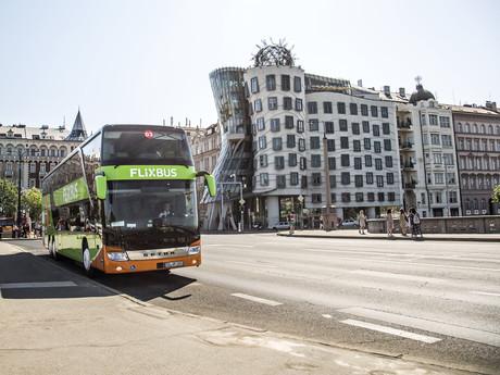 Flixbus (5)