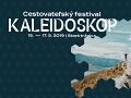 festival Kaleidoskop