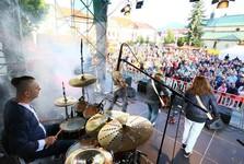 koncerty (Infofest)