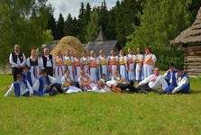 FS Kriváň (Infofest)