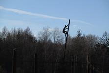 Vojna memorial