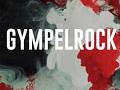 GympelRock