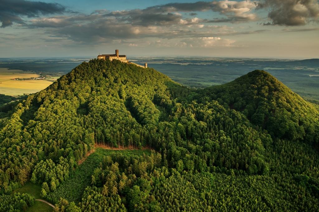 Macha's Country, Liberec Region, (c) liberecky-kraj.cz