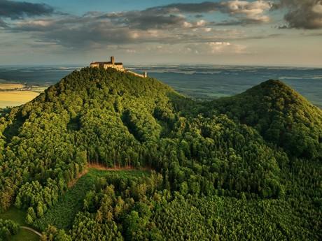 Máchův kraj, Liberecký kraj, (c) liberecky-kraj.cz