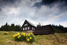 Йизерские горы, (c) Ян Стракош, CzechTourism