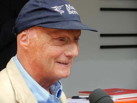 Lauda Niki, (c) Waerfelu; en.wikipedia.org