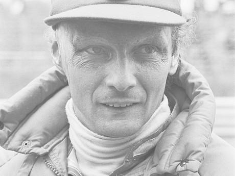 Lauda Niky, Dijk, (c) Hans van / Anefo / neg. stroken, 1945-1989, 2.24.01.05, item number 932-2315; en.wikipedia.org