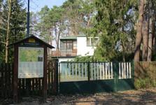 Hrabalova chata