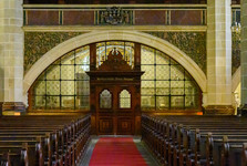 kostol Panny Márie
