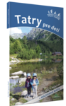Tatry pre deti