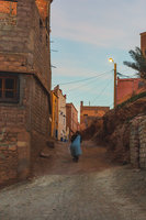 ulice Tinghiru
