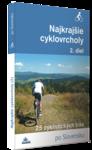 Nejkrásnější cyklovrcholy, 2. díl
