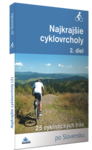 Najkrajšie cyklovrcholy, 2. diel