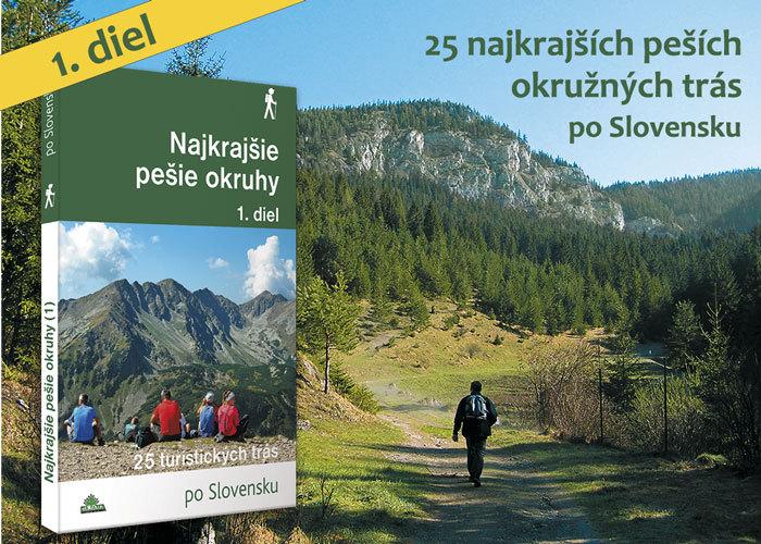 Dajama - edícia Po Slovensku
