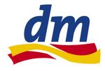 DM drogérie