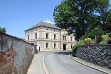 post office in Zelena Hora